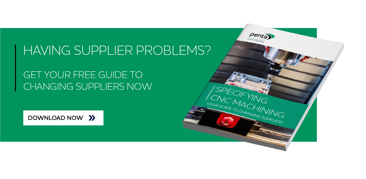 Click here to get Your Guide to Changing Suppliers